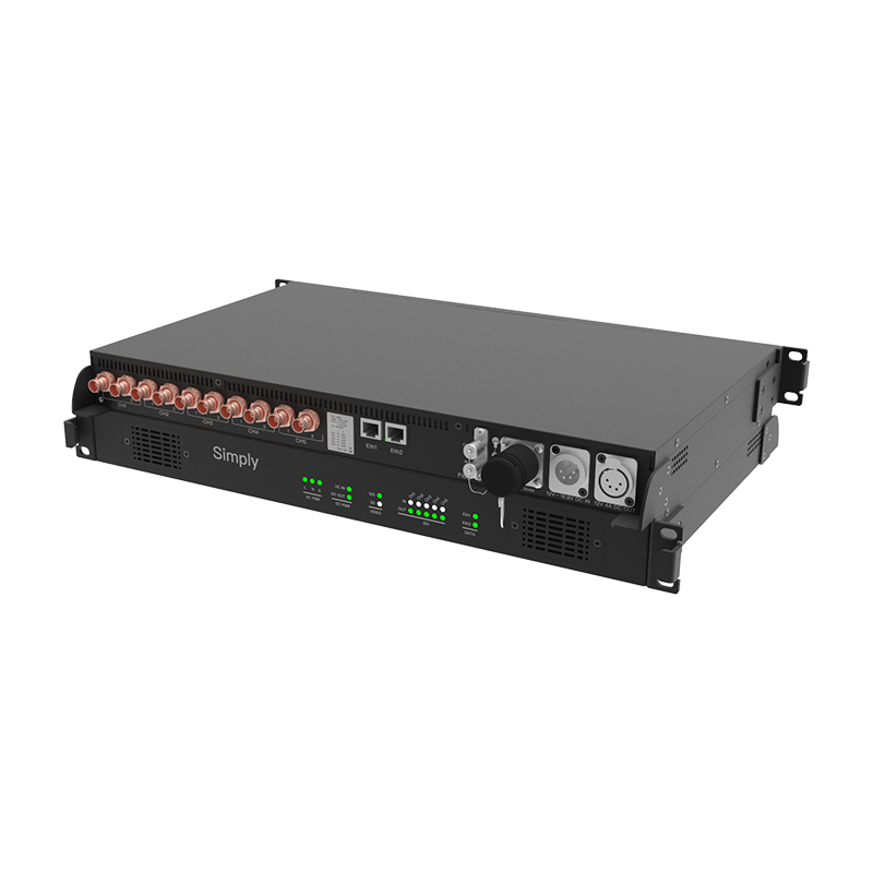 Optical_Transmission-800