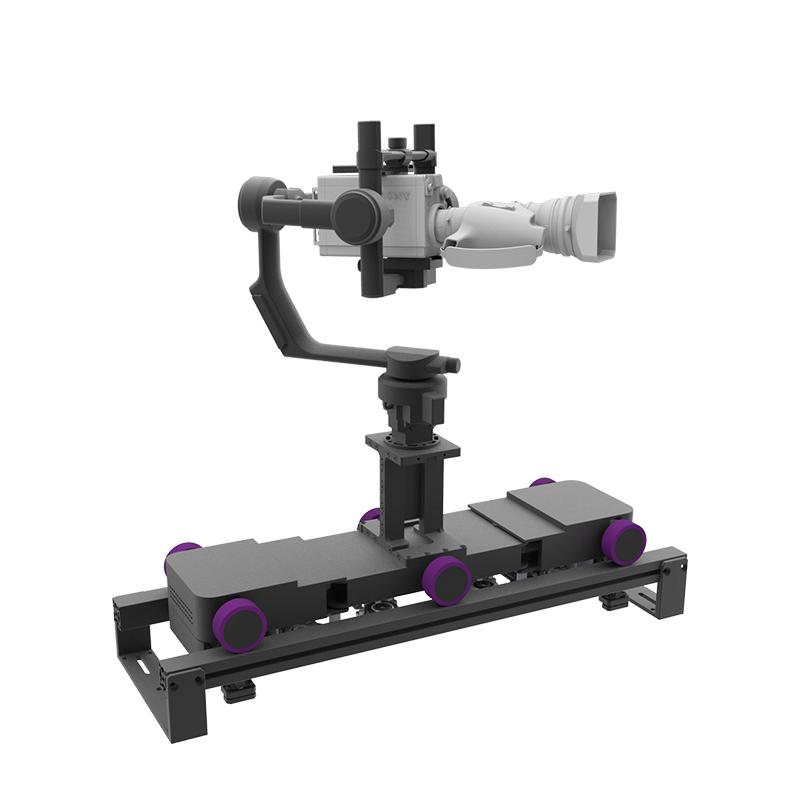 Robotic_Cameras-800