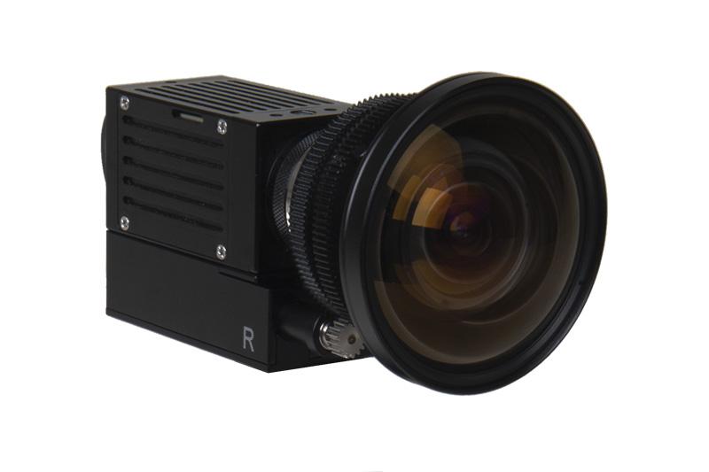 IVHD4800